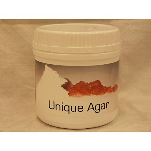 unique-agar-200g-dose-verdickungsmittel-pflanzliche-gelantine