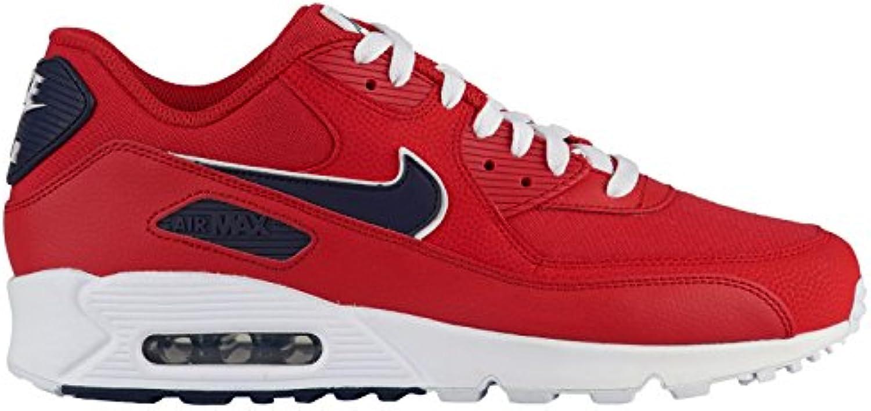 Nike Herren Air Max 90 Essential Sneaker