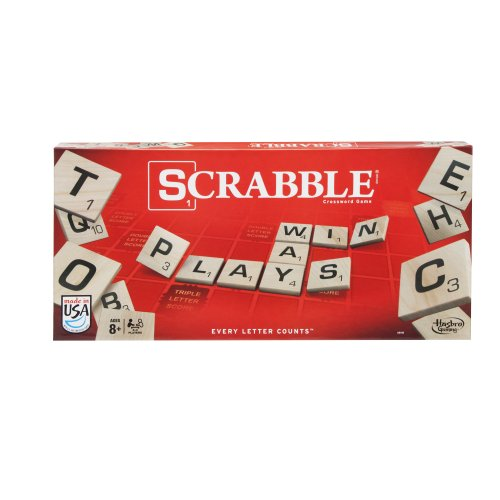 scrabble-classic-new-game