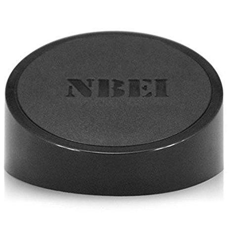 Preisvergleich Produktbild spritech (TM) Bluetooth Stereo-Empfänger Unterstützt A2DP AVRCP bietet Kabellose Verbindung von Home Audio Systeme