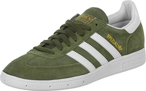 adidas Spezial, Baskets Basses Homme