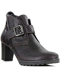 MEPHISTO JINNY - Bottines / Boots - Femme