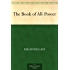 The Book of All-Power (English Edition)