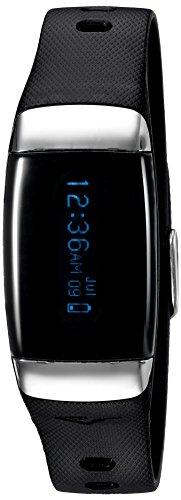 everlast-fitness-en-plastique-et-caoutchouc-montre-automatique-couleur-noir-modele-evwtr007bk