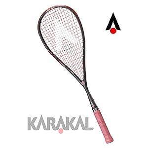 Karakal sn-90 FF Squash Schläger