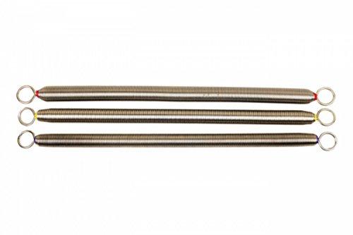 align-pilates-half-cadillac-long-spring-64cm-medium