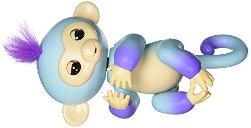 Little Monkey Klettergerüst : Fingerling monkey der beste preis amazon in savemoney