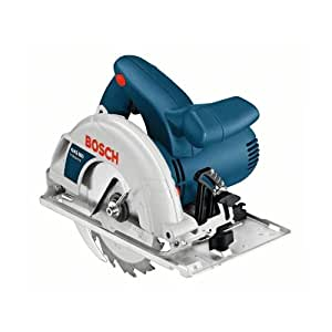 Bosch Outillage - Scie Circulaire Gks 160 Professional - 0601670000