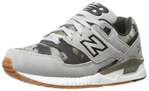 new-balance-w530bnb-baskets-basses-femme-grey-silver-mink-36-eu