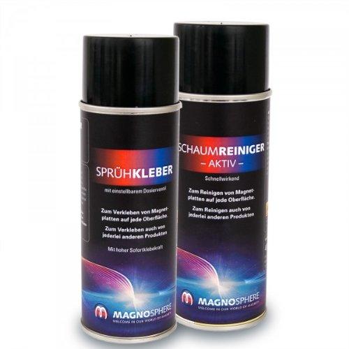 schiuma-detergente-antistatica-per-plastica-magnosphere-d-400ml-aerosol