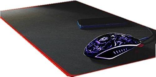 ardisle-grande-pro-gaming-mouse-pad-alfombrilla-para-pc-ordenador-portatil-teclado-antideslizante-pa