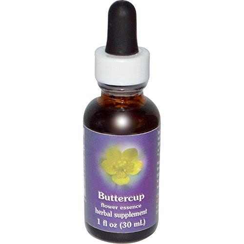 buttercup-essence-fleur-1-fl-oz-30-ml-flower-essence-services