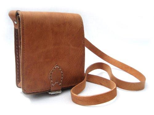 clayton-bag-handmade-real-leather-satchel-shoulder-bag