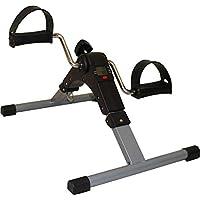 FitLook Mini Cardio Bike Leg Exercise Machine