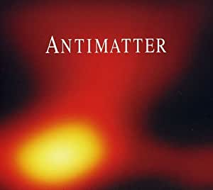 Alternative Matter