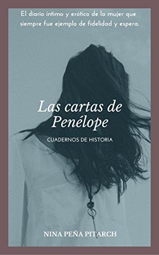 Las cartas de Penélope: Cuadernos de historia