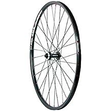 Massi Rueda para Bicicleta de montaña Black Gold 2 Delantera 27,5 BlackGold c-