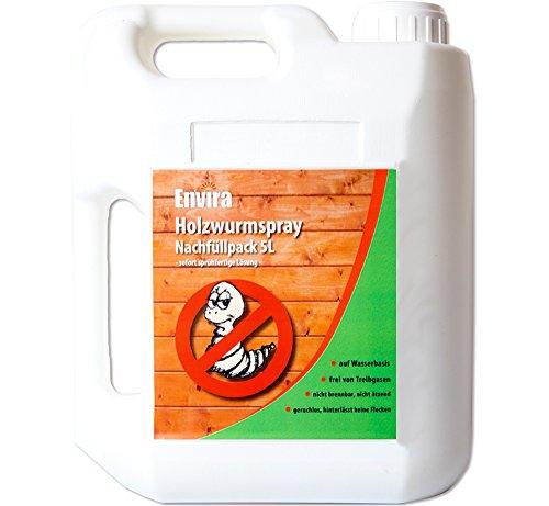 envira-holzwurm-vernichtungsmittel-5ltr