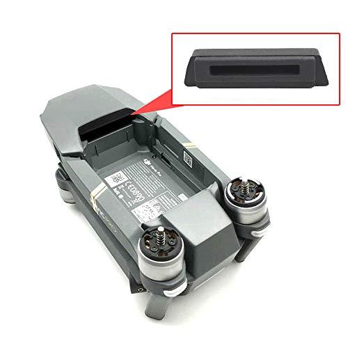 Markthym Body Battery Contact Port Dust Plug Protector Cover for DJI Mavic Pro HM Körper Batteriekontakt Port Staubstecker Schutzabdeckung für DJI Mavic Pro HM Zoom Port Body