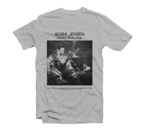 t-shirt-3d-deus-ex-human-revolution-who-is-adam-jensen-taille-xl