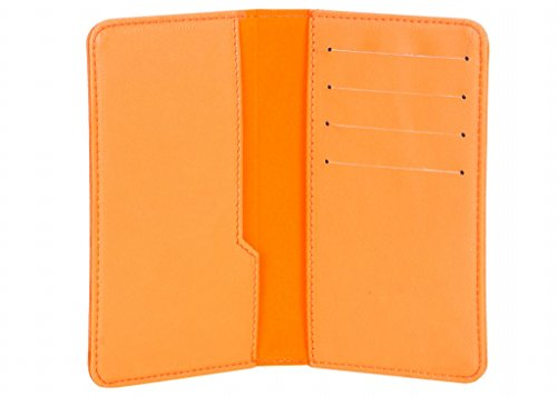 Lava iris 502 - Pu Leather Wallet Flip Pouch Cover Comes With Card Slot, Money Pocket (Be Unique Buy Unique) Buy it Now By Senzoni  available at amazon for Rs.249