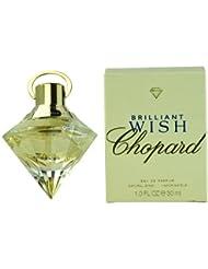 Chopard Brilliant Wish Eau De Parfum 30 ml (woman)