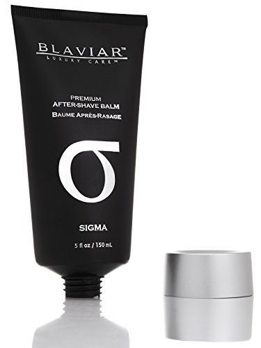 sigma-by-blaviar-ultra-luxury-eau-de-cologne-after-shave-balm-5-fl-oz-150-ml