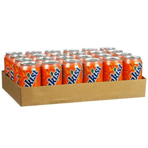 sunkist-orange-24pk-12oz-cans-by-sunkist
