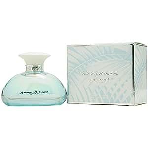 Tommy Bahama Very Cool - Eau De Parfum Vaporisateur 3.4 Oz. (100 Ml) - Pour Femme