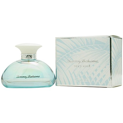 tommy-bahama-very-cool-von-tommy-bahama-fur-damen-eau-de-parfum-spray-34-oz-100-ml