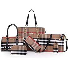 Suchergebnis Auf Amazon De Fur Louis Vuitton