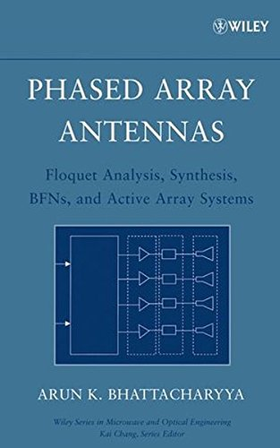 phased-array-antennas-floquet-analysis-synthesis-bfns-and-active-array-systems