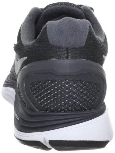 Nike 891878, T-shirt pour homme Black