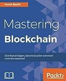 #3: Mastering Blockchain