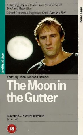 the-moon-in-the-gutter-vhs-1983