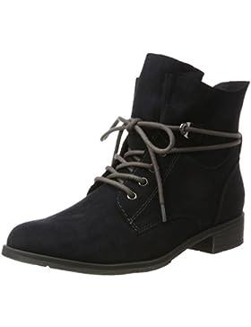 Marco Tozzi Damen 25100 Chukka Boots