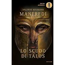 Lo scudo di Talos (Italian Edition)