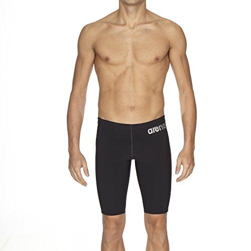 arena-pantaloni-da-gara-per-nuoto-uomo-powerskin-st-nero-black-48