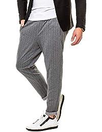 efbad1ecf5d6 Amazon.it  jack e jones - Pantaloni   Uomo  Abbigliamento