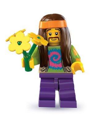 lego-8831-minifigur-hippie-aus-sammelfiguren-serie-7