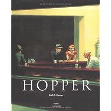 Hopper: Spanish-Language Edition