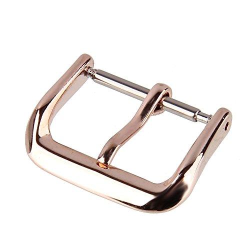 beauty7-hebillas-de-relojes-buckle-16mm-color-rosa-oro-acero-inoxidable-talla-16mm-de-largo-16mm-de-