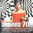 Ann�es 70