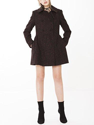 kling-xingu-coat-aw16-201-s4