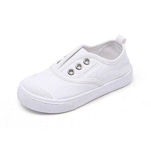 VECDY Zapatos Bebe Niña Verano, Moda Suave Zapatos Sandalias Deportivas 2019 Niños Sólido Zapatilla...