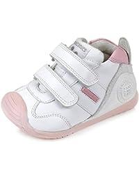Biomecanics 151157, Zapatillas infantil