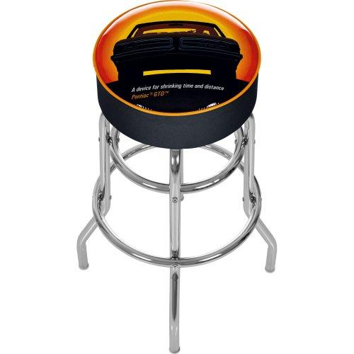 pontiac-gto-time-distance-padded-swivel-bar-stool