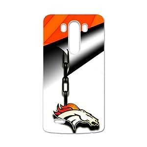 EROPE NFL Denver Broncos Phone Case for LG G3