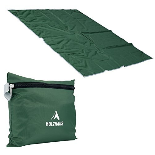 holzhaus-picnic-blanket-waterproof-beach-picnic-rug-for-outdoor-barbecue-travel-camping-200-x-160-cm