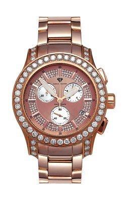 AQUA MASTER 0113MVRQPX5 - Reloj para hombres